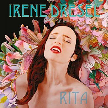 RITA IRENE DRESEL